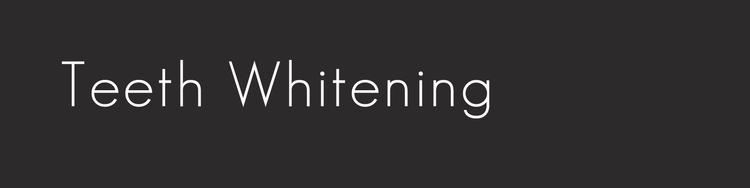 TeethWhitening__Black.png