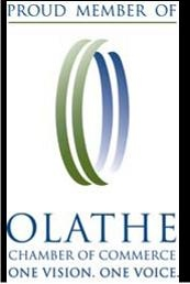 Olathe_Chamber.JPG