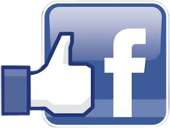 fb_like_png.png