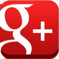 google_plus_red_logo.png