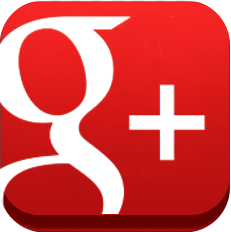 google_plus_red_logo.png