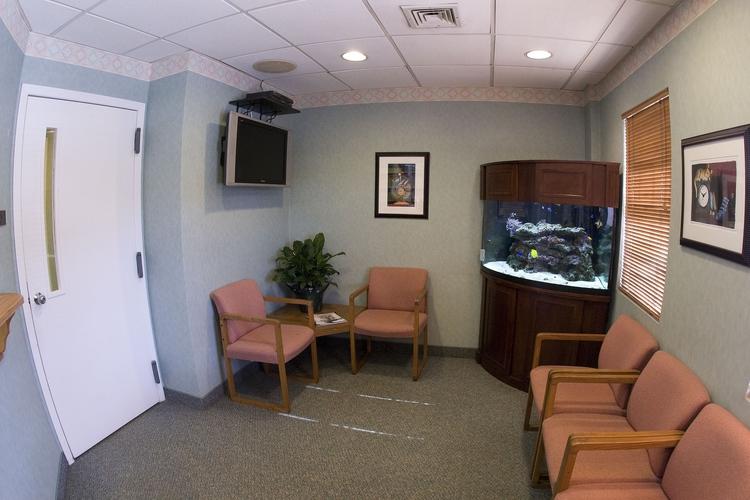 Patient_reception.jpg