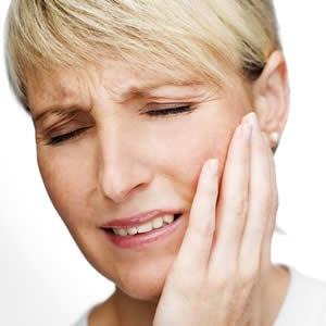 dental_tmj_treatment.jpg