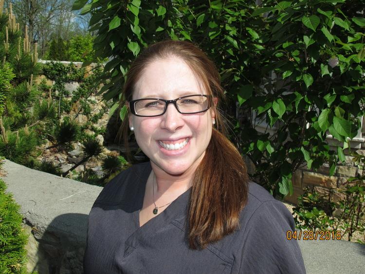 <p>Cosmetic Smile Center</p> in Blacksburg VA