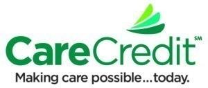 Care_Credit_300x127_300x127.jpg
