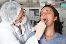 root_canal2.jpg