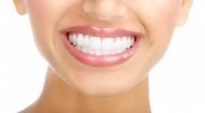 teeth_whitening2.jpg