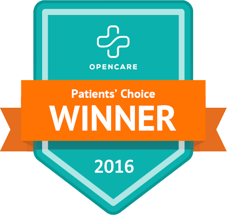 opencare_patient_choice_award_2016.png