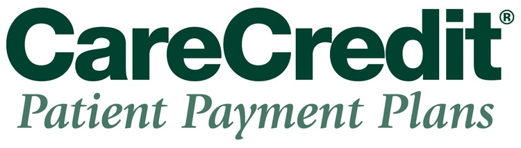 CareCredit_logo.jpg