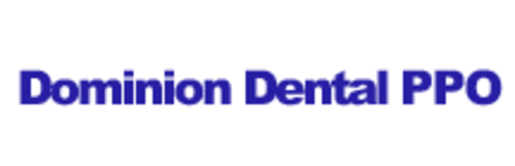 dominion_dental_logo.png