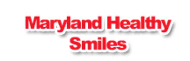 maryland_healthy_smiles.png