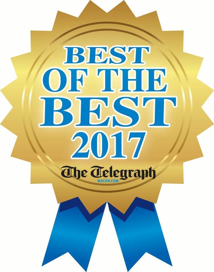 Best_of_Best_2017_ribbon_1.jpg