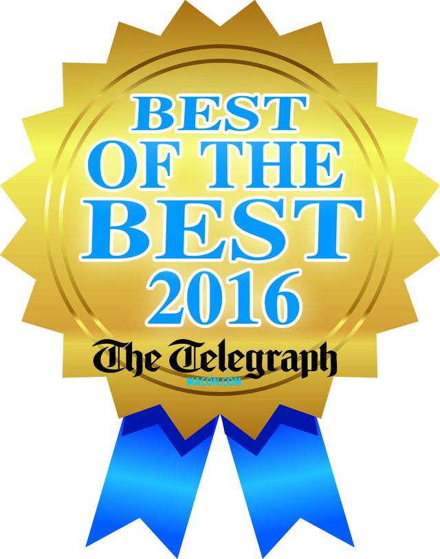 best_of_the_best_1610x2045.JPG