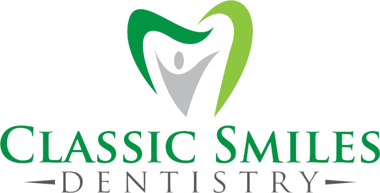Classic_Smiles_Dentistry_logo.png