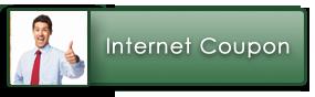 btn_internet_coupon.png