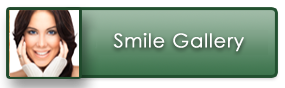 btn_smile_gallery.png