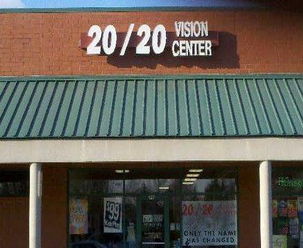 Franklin Park Optometrist | Franklin Park Optometry | Princeton Optometry | South Brunswick Eye Exams