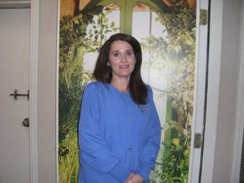 <p>Park Hills Family Dentistry</p> in Lexington KY