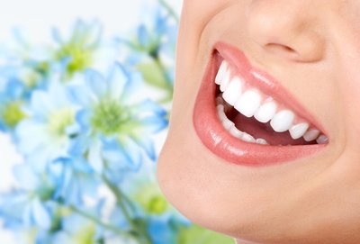 <p>Westwood Dental Care</p> in Los Angeles CA
