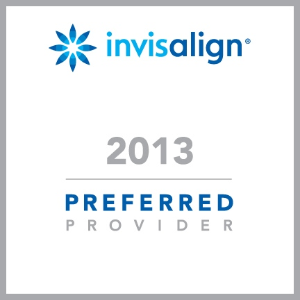 2013preferred_logo.jpg