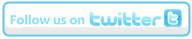 Follow_us_on_twitter_button1.png