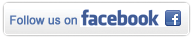 follow_us_on_fb.png