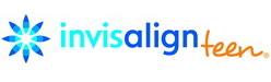 YCP_invisalign.jpg
