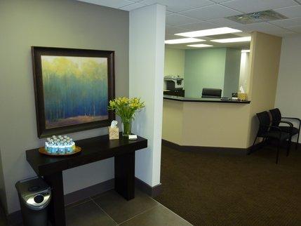 Bloomfield Chiropractor | Bloomfield chiropractic Gallery |  MI |