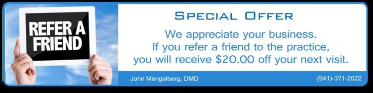mengelberg_refer_friend.png