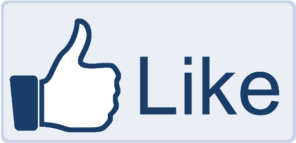 Facebook_Like_Button_big.jpg