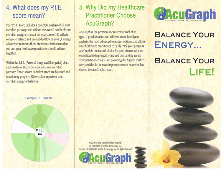 AcuGraph_Brochure.jpg