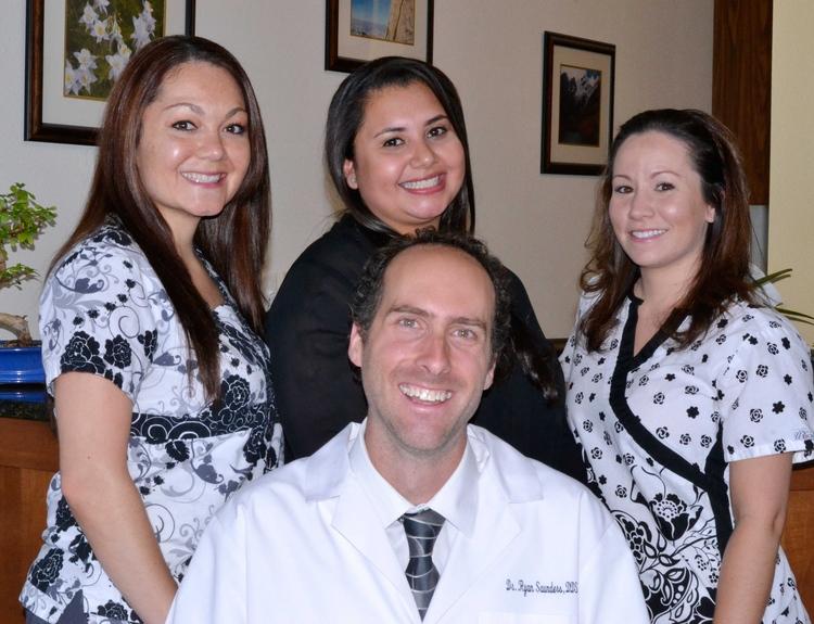 north_range_family_dentistry.jpg