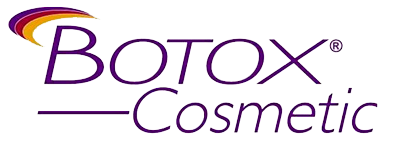 botox_gallery_logo.png