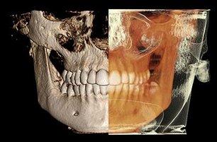 <p>Modern Dentistry</p> in Washington DC