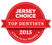 Pompton Plains Dentist   Dentist in Pompton Plains