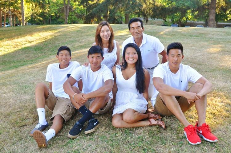 the_Lee_family.JPG