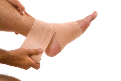 Avenel Podiatrist | Avenel Injuries |  | Family Podiatry Center |