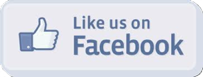 facebook_like_small_white.png