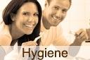 hygiene.jpg