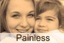 painless.jpg