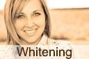 whitening.jpg