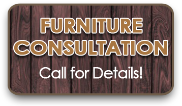 furniture_consultation_but.png