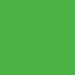 ADA_Seal_logo_green.png