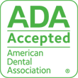 ADA_Seal_logo_green.png