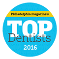 TopDentists2016_120x120.png