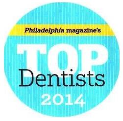 Top_Dentist_2014_pic.png