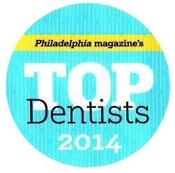 Top_Dentist_2014_pic.png