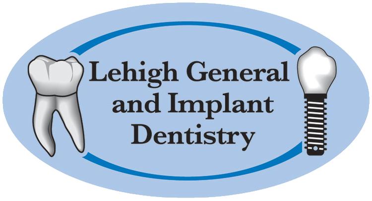 Lehigh General & Implant Dentistry