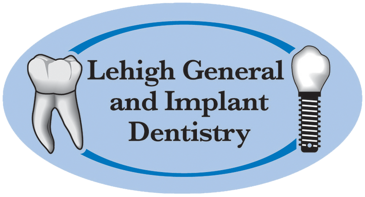 Lehigh General & Implant Dentistry