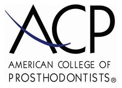 acp_logo.jpg